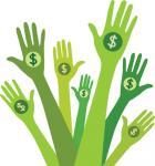 money hands raised.jpg