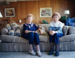 seniorsistersonthecouch